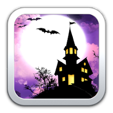 Halloween Series LiveWallpaper