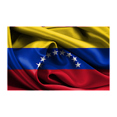 Game Venezuela Quiz APK for Windows Phone