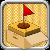Game Mine Tower version 2015 APK