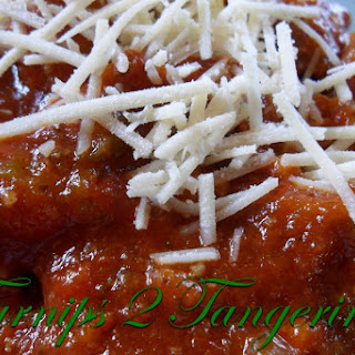 Prego Spaghetti Sauce Recipes