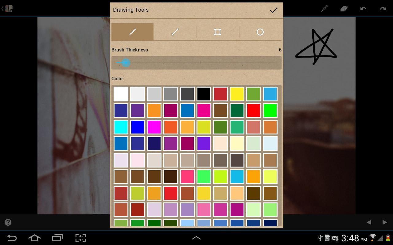 Groovy Notes - Personal Diary Screenshot 13