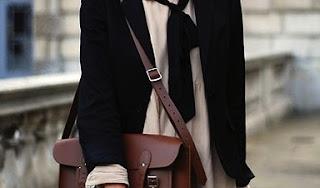 Shop túi xách thời trang online phái nữ yêu thích TPHCM