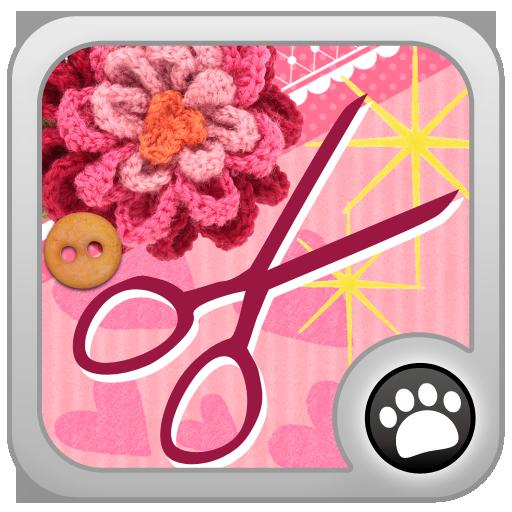 Task manager for Girls 工具 App LOGO-APP試玩