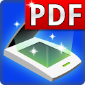 AnywhereScannerPDF icon