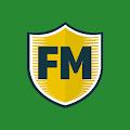 App Fixture Maker version 2015 APK