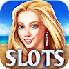 Slots Oz - slot machines