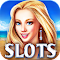 Slots Oz™ - slot machines 2.7.3 Apk