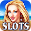 Slots Oz™ - slot machines for Lollipop - Android 5.0