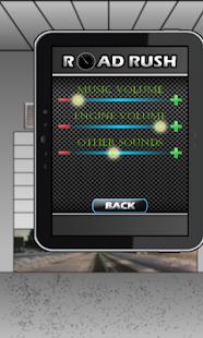 Road Rash 2002 PC Game Free Download - Game Maza