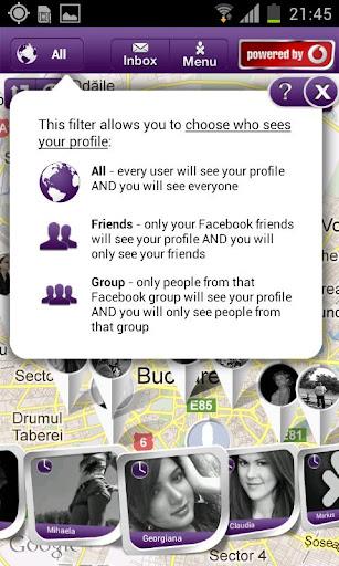 玩生活App|Prevyou免費|APP試玩