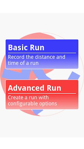 Run Guru