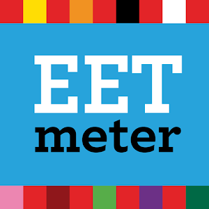 Mijn Eetmeter for Android