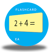 App Flashcard EA apk for kindle fire
