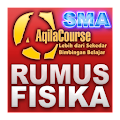 App Rumus Fisika SMA apk for kindle fire