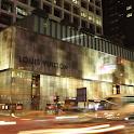 LV Shop Night Live Wallpaper icon
