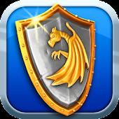 Siegecraft™ Defender Zero APK for Ubuntu