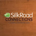 SilkRoad icon