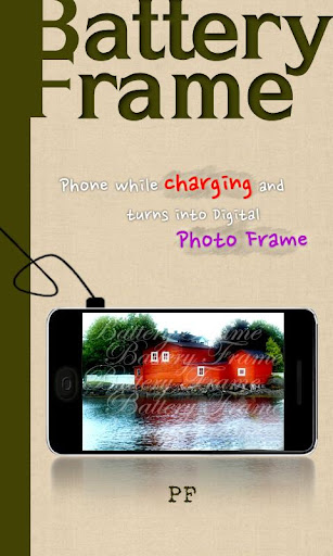 ♡Digital Photo Frames♡
