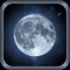 Deluxe Moon icon