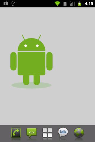 【免費個人化App】Lonely Android Live Wallpaper-APP點子