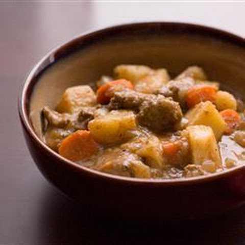 slow cooker chicken gohan stew slow cooker beef and tomato stew slow ...