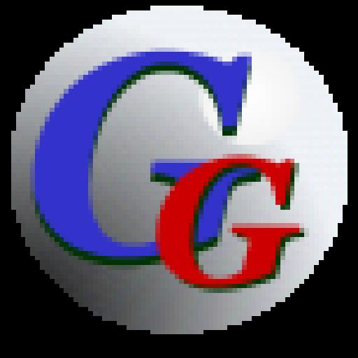 ギョロガイガー(タスク) 工具 App LOGO-APP試玩