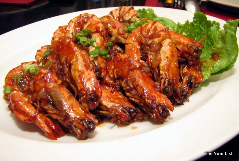 Chinese Sauce Recipe Food And Winw