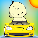 Baby Play Vehicle APK Image
