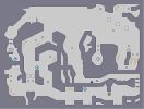 Thumbnail of the map 'Kepler'