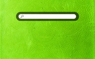 Lime Green Leather Texture Free Creative Commons