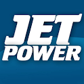 JETPOWER MAGAZINE icon