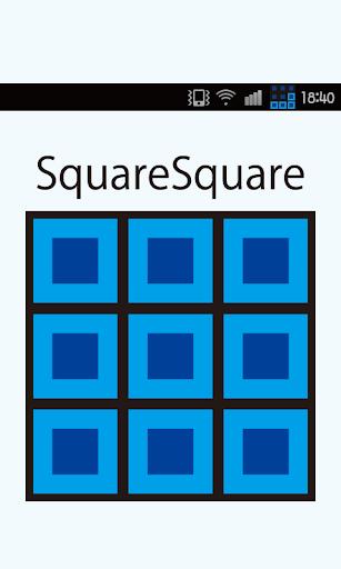玩個人化App Battery Changer SquareSquare免費 APP試玩