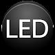 LED Flashlight - Njara