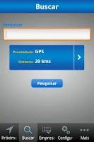 Screenshot of Tela Cheia - O que é?