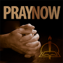 PrayNow icon