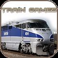 Train Games APK for Lenovo