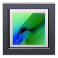 App Gallery ICS (classic version) APK for Kindle