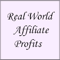Real World Affiliate Profits icon