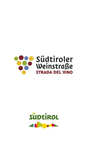 South Tyrolean Wine Road