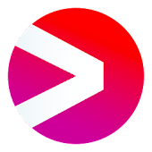 Download Viaplay APK for Android Kitkat