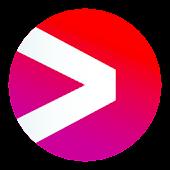 App Viaplay version 2015 APK