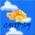 Chipsy APK Version 1.2.0
