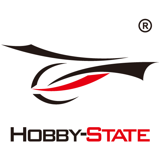 Hobby State飞机控制 休閒 App LOGO-APP試玩