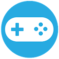 Mobile Gamepad APK for Bluestacks