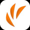 Free Care724 APK for Windows 8
