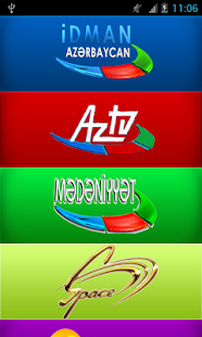 azerbaycan tv (android)