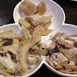 齊味麻辣鴛鴦鍋(新店店)