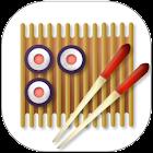 iCuisine Japonaise icon