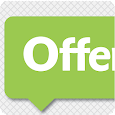 Offerta.se APK Version 1.2