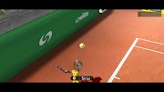 Deca Sports 2